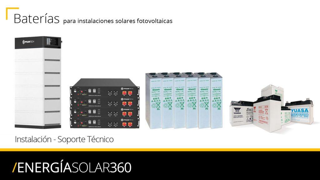 Baterías de Plomo ácido, plomo abierto, baterías de litio, baterías estacionarias, Baterías de Gel, Baterías AGM, baterías monobloque, acumuladores, Baterías VRLA